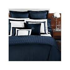 Queen Duvet Comforter 112 Best Home U0026 Kitchen Bedding Images On Pinterest Duvet