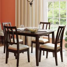 five piece dining room sets 20 5 piece dining room sets alcott hill primrose road 5