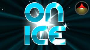 360 google spotlight story on ice youtube