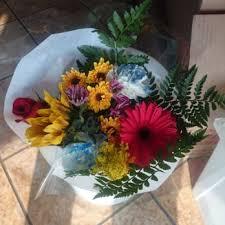 Fresh Cut Flowers Fresh Cut Flowers Florists 4800 White Ln Bakersfield Ca