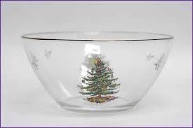 spode tree soup bowls home design ideas