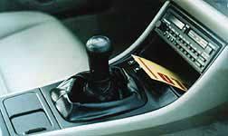 porsche 944 shift boot porsche 944 shift boot results