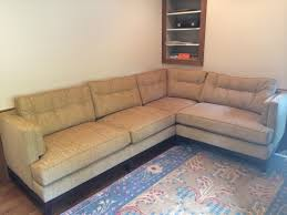 Disassemble Sofa Bed Furniture Disassembly Of A Sectional Sofa For Your Boston Apartment