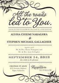 wedding invitations quotes wedding invitation wording ideas cloveranddot