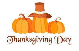 thanksgiving nfl season recordssgiving facts worksheet day