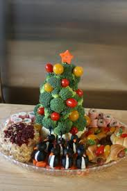 28 best christmas appetizers images on pinterest christmas