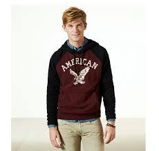 teen boy fashion trends 2016 2017 myfashiony i like the sweatshirt that he is wearing and i like the kahkies
