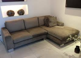 Two Seater Sofa With Chaise Alarming Art Sleeper Sofa Havertys Great Natuzzi Sofas At Macy U0027s