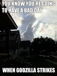 Godzilla Meme - godzilla by greentree meme center