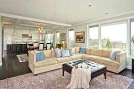 living room dining room combo decorating ideas living dining room combo best living dining combo ideas on small