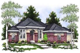 contemporary style house plans contemporary home with 5 bdrms 5282 sq ft floor plan 101 1127