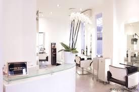 salon haut de gamme best salon coiffure paris contemporary home decorating ideas