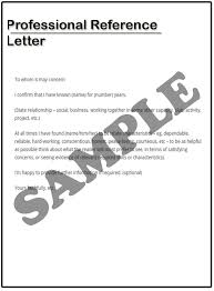 coworker recommendation letter sample example of recommendation
