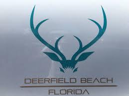 sell my house fast deerfield beach we buy houses u0026 homes cash