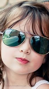 cute baby child wallpapers the 25 best cute baby wallpaper ideas on pinterest small