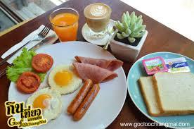 cuisine amour ร าน คาเฟ เดอลาม ร เช ยงใหม cafe de l amour chiangmai ก นเท ยว