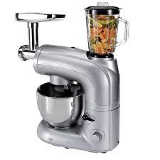 cuisine multifonctions culinaire multifonctions dom232b achat vente de