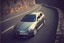 alfa romeo giulietta cars for sale in south africa auto mart