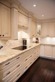 Kitchen Granite Countertop by New Caledonia Granite Eclectic Kitchen Image Ideas Salt Lake City