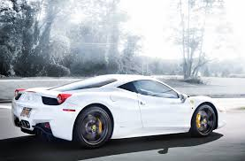 blue ferrari wallpaper ferrari 458 italia wallpaper wallpapers browse