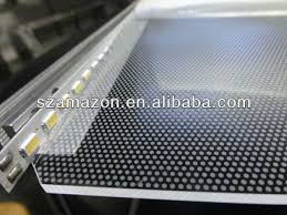 light guide plate suppliers acrylic sheet led light guide plate lgp buy acrylic sheet led