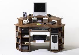 Computer Schreibtisch Buche Computer Schreibtisch Wohnkultur Eck Schreibtisch Schenkelmaß 100