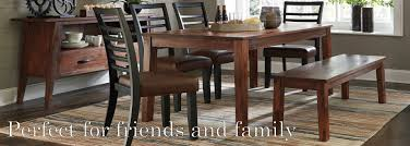 markson u0027s furniture rochester ny