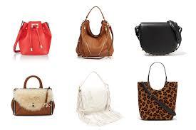 black friday handbags deals black friday coats on sale most wanted
