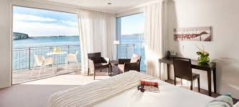 White Bedroom Suites New Zealand Hotels Where To Stay Bay Of Plenty New Zealand