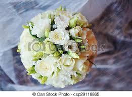 fleurs blanches mariage stock image de bouquet fleurs blanches mariage bouquet blanc