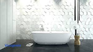 cuisine carrelage blanc meuble salle de bain avec cuisine carrelage mural inspirational