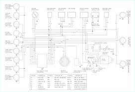 wiring diagram yamaha rxz love wiring diagram ideas