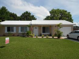 Homes For Sale Vero Beach Fl 32962 731 24th Street Sw Vero Beach Fl Beltran Team Keller Williams La