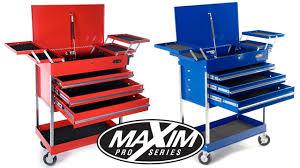 box cart tool box cart the best cart