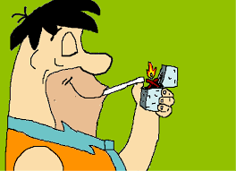 fred flintstone pictures images 5