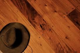 studio floor wide plank floors handmade for you