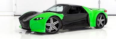 peugeot 2 door sports car electric sports car inhabitat green design innovation