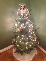tree topper 19 creatively awesome christmas tree toppers