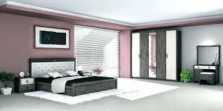 d馗o chambre scandinave d馗o chambre adulte peinture 100 images chambre adulte gris