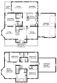 Jim Walter Homes Floor Plans Valley View Modular Home Floor Plan