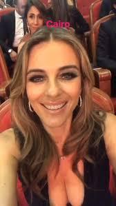Luly Bossa Porno - celebsfap elizabeth hurley sexy 8 photos video
