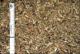 safe playground mulch wood fiber playground chips fibar