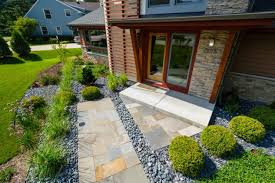 modern front yard landscaping 15 simple front yard landscaping ideas to leave you speechless top