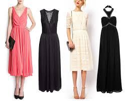 robe ecru pour mariage quelle robe choisir pour une cérémonie de mariage