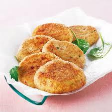 recette de cuisine weight watchers 155 best recettes cuisio pro images on kitchen machine