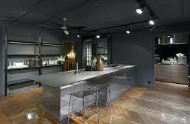 cuisine boffi showroom cuisine boffi showroom cuisine design