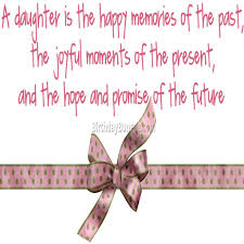 quote for daughters bday beautiful happy birthday daughter quotes from a mother 5 best