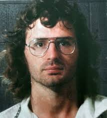 The True Origins Of Halloween by Who Is David Koresh Popsugar Celebrity