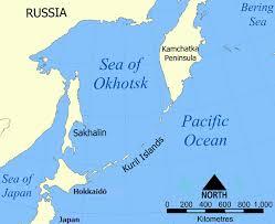 sea of map file sea of okhotsk map zi 2b png wikimedia commons
