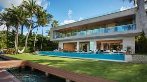 bal harbour miami curbed miami
